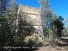 Torre de Telegrafia Òptica – Clariana de Cardener