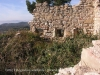Torre de Telegrafia Òptica de Castellolí