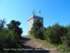 Torre de Telegrafia Òptica de Puigmarí – Maçanet de la Selva
