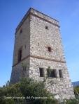 torre-de-puiggracios-120510_501
