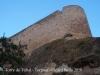 Torre de Túbal – Tortosa