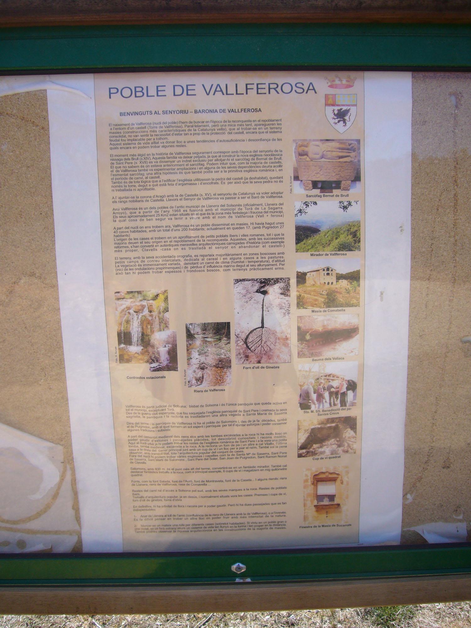 torre-de-vallferosa-120310_504