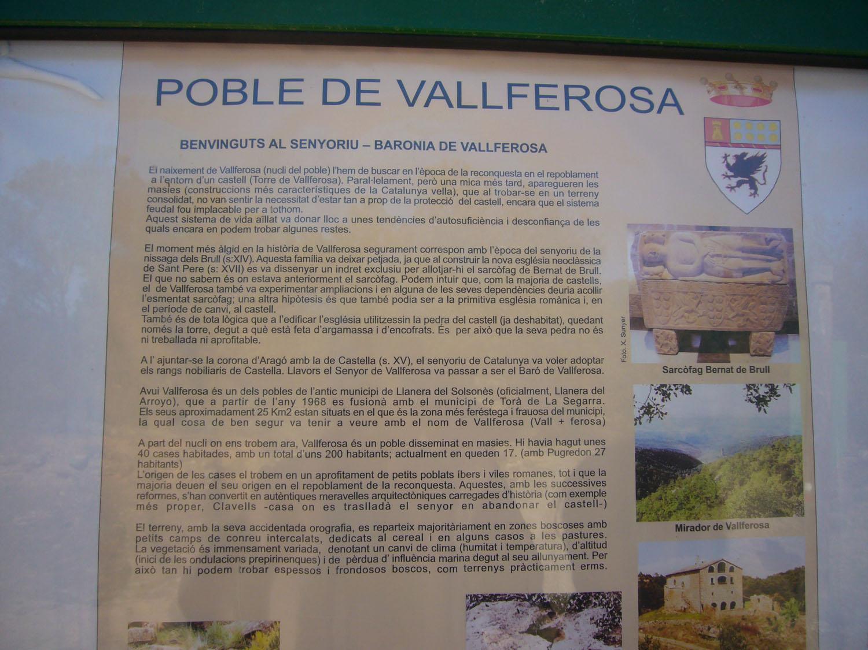 torre-de-vallferosa-120310_505