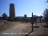 Torre de Vallferosa - Torà