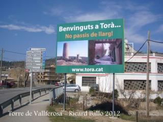 torre-de-vallferosa-120310_501