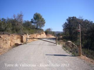 torre-de-vallferosa-120310_507