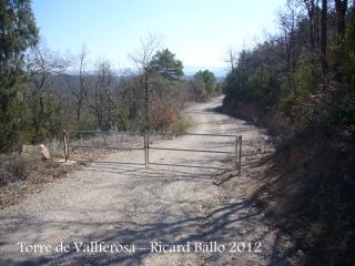torre-de-vallferosa-120310_509