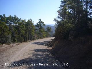 torre-de-vallferosa-120310_510