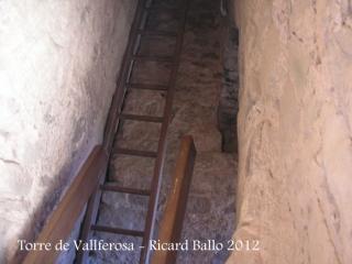 torre-de-vallferosa-120310_017