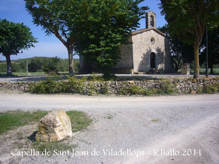 capella-de-sant-joan-de-viladellops-110513_502