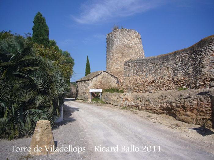 torre-de-viladellops-olerdola-110513_503