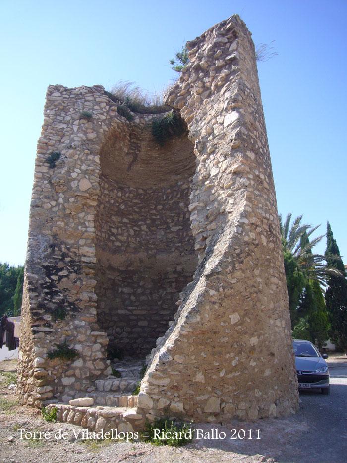 torre-de-viladellops-olerdola-110513_508bis