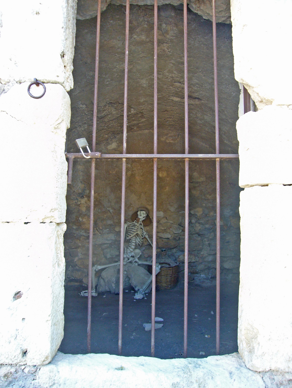 torre-de-viladellops-olerdola-110513_515bisbloc