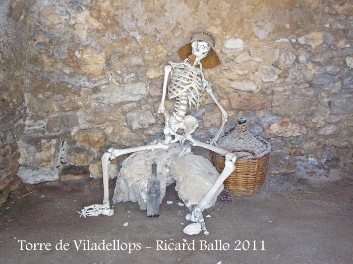 torre-de-viladellops-olerdola-110513_517bis