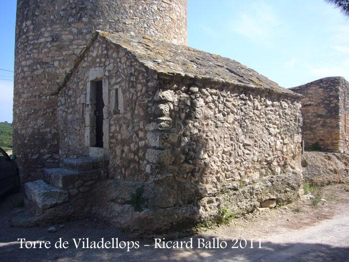 torre-de-viladellops-olerdola-110513_518