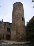 torre-de-vilamajor-071020_501