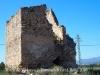 Torre de Vilaseca – Tortosa