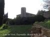 Torre de Vivet – Esponellà