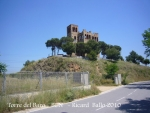 torre-del-baro-100605_502