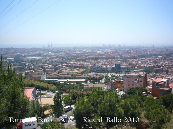 torre-del-baro-100605_501