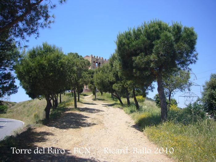 torre-del-baro-100605_508