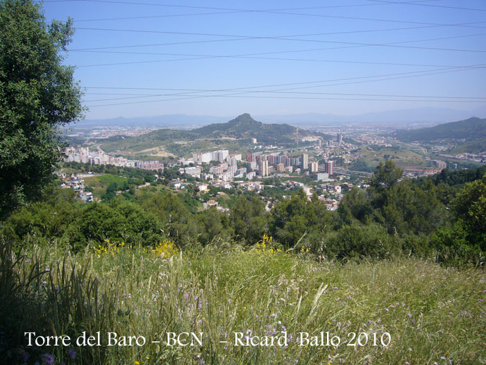 torre-del-baro-100605_509