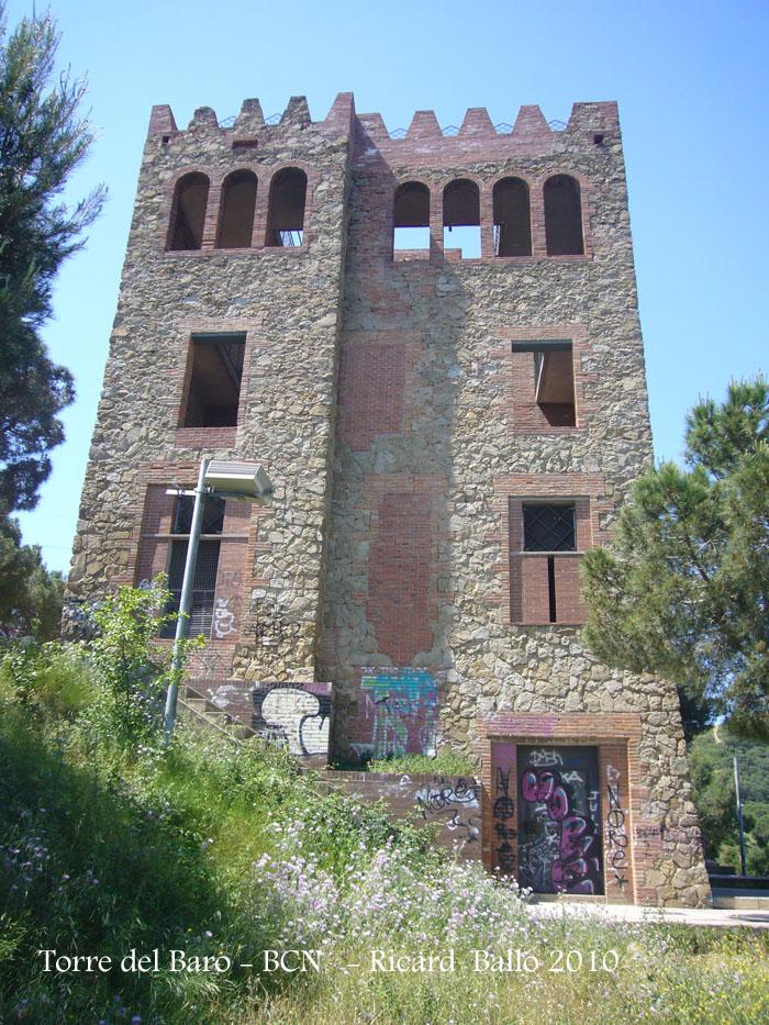 torre-del-baro-100605_510