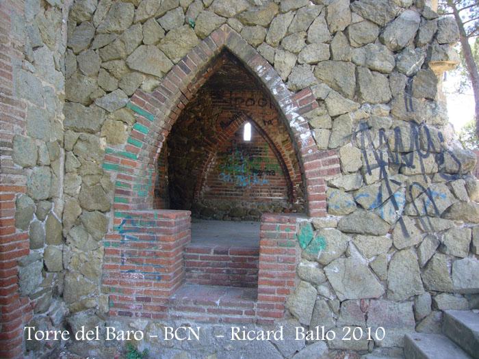 torre-del-baro-100605_512