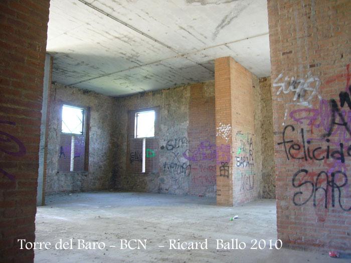 torre-del-baro-100605_515