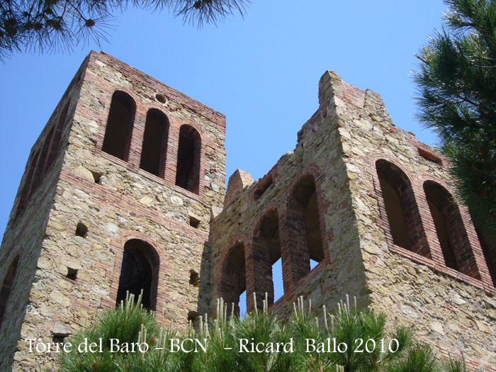 torre-del-baro-100605_519