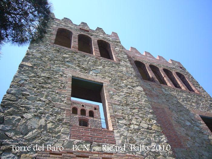 torre-del-baro-100605_526