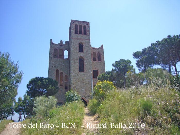 torre-del-baro-100605_534bis