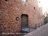 torre-del-baro-viladecans-071229_508