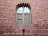 torre-del-baro-viladecans-071229_510