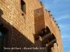 torre-del-baro-viladecans-071229_518