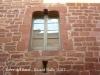 torre-del-baro-viladecans-071229_523