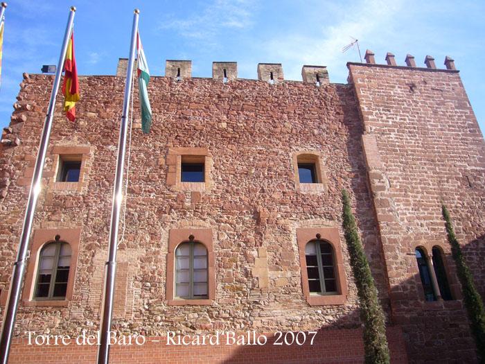 torre-del-baro-viladecans-071229_503
