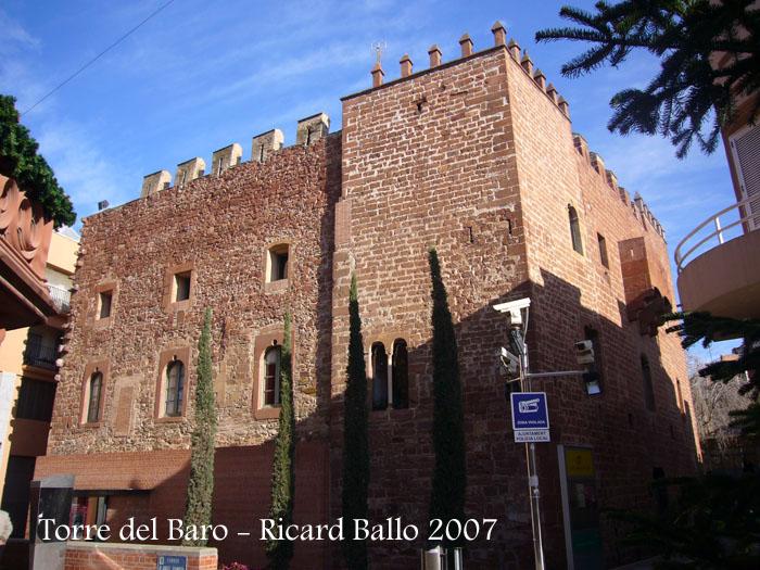 torre-del-baro-viladecans-071229_504