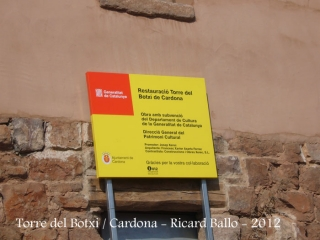 torre-del-botxi-cardona-120225_501