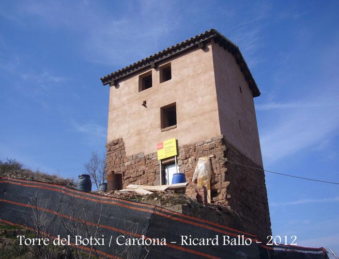 torre-del-botxi-cardona-120225_505bisblog