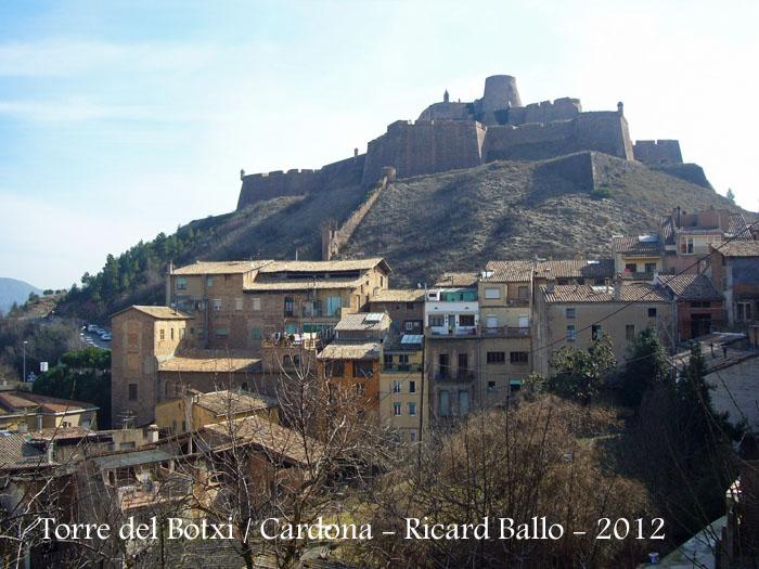 torre-del-botxi-cardona-120225_514bisblog
