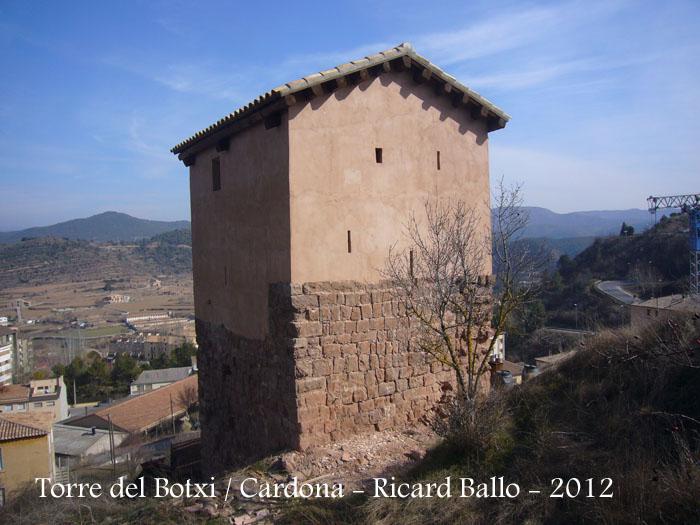 torre-del-botxi-cardona-120225_518