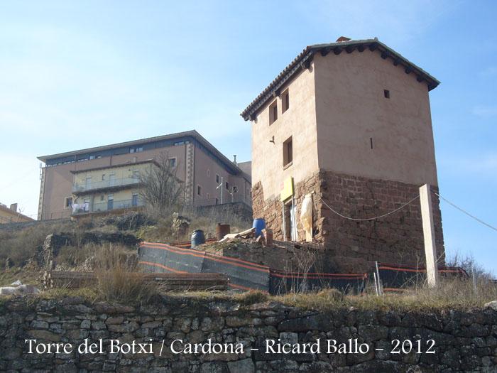 torre-del-botxi-cardona-120225_526
