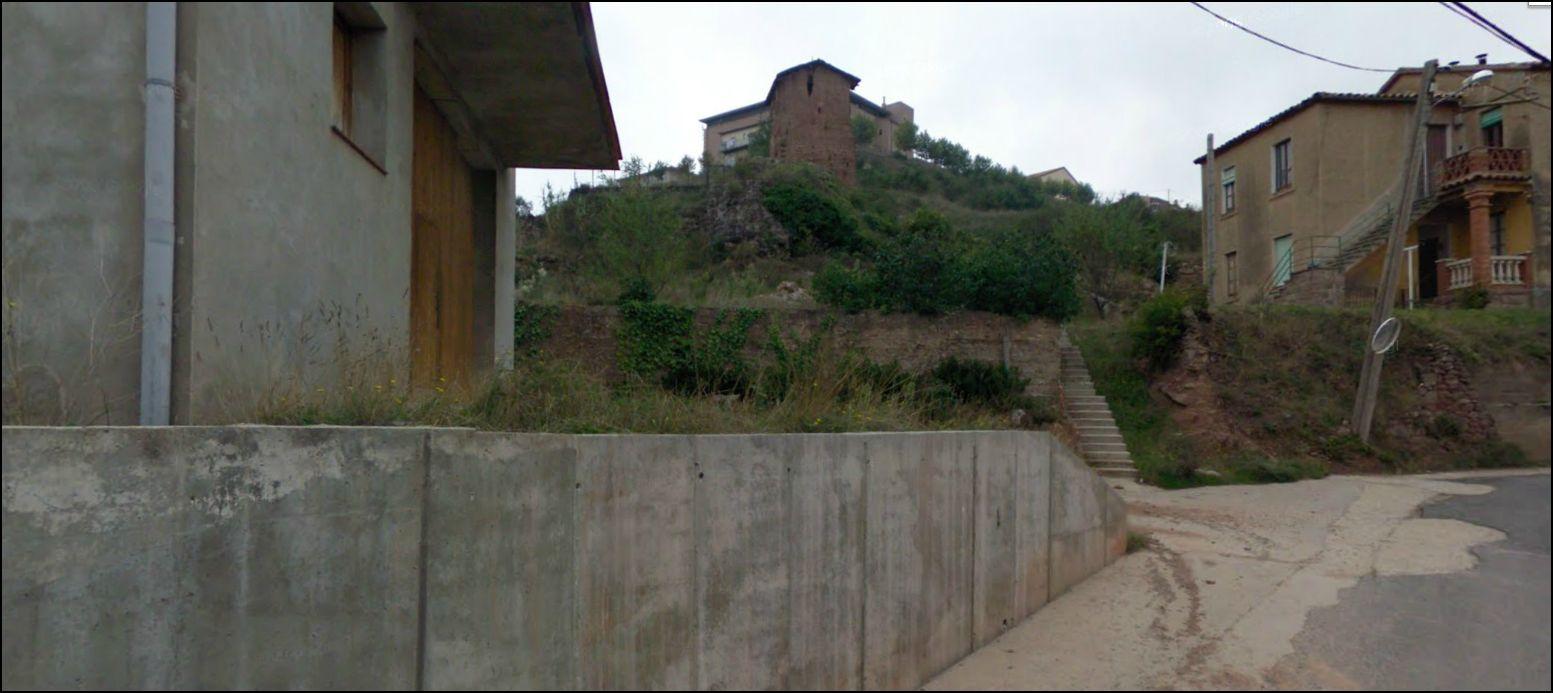 torre-del-botxi-cardona-itinerari-google-maps