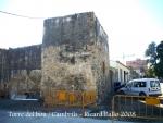 torre-del-bou-cambrils-081218_503bis