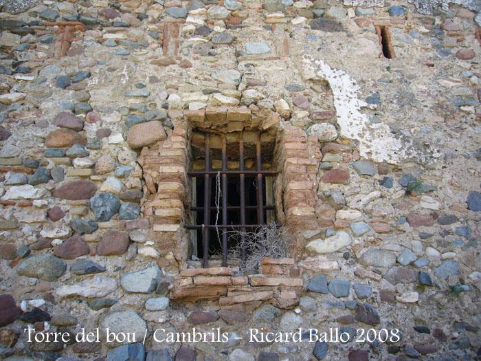 torre-del-bou-cambrils-081218_501