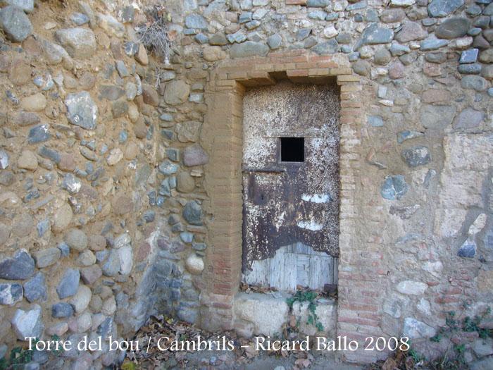 torre-del-bou-cambrils-081218_504