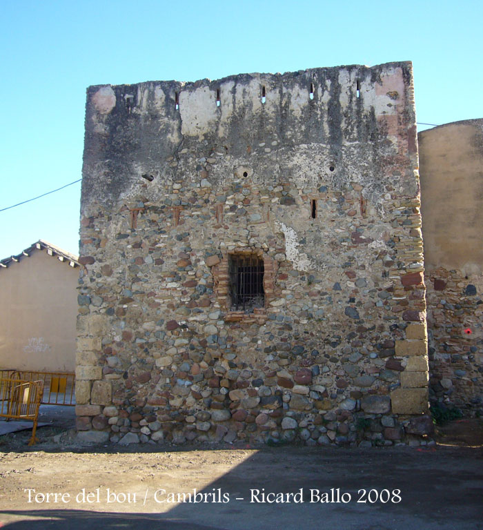 torre-del-bou-cambrils-081218_511bis