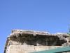 Torre del Breny-Castellgalí