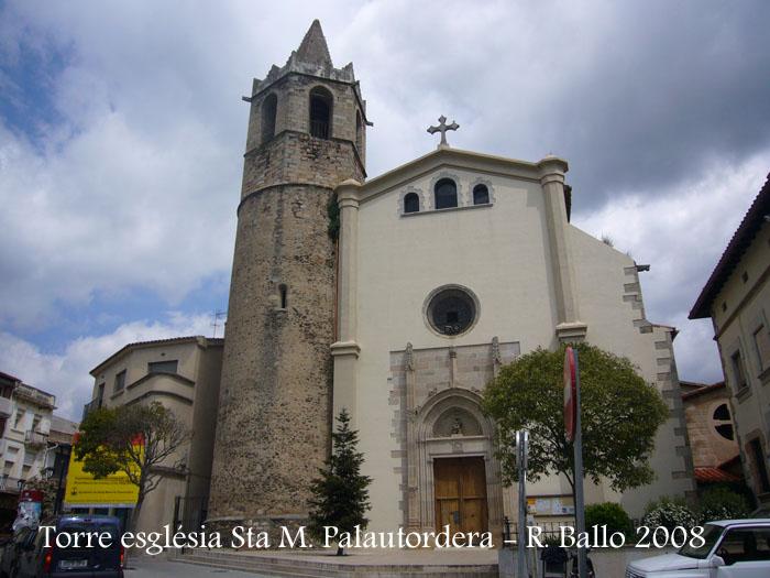torre-de-lesglesia-sta-maria-de-palautordera-080415_501